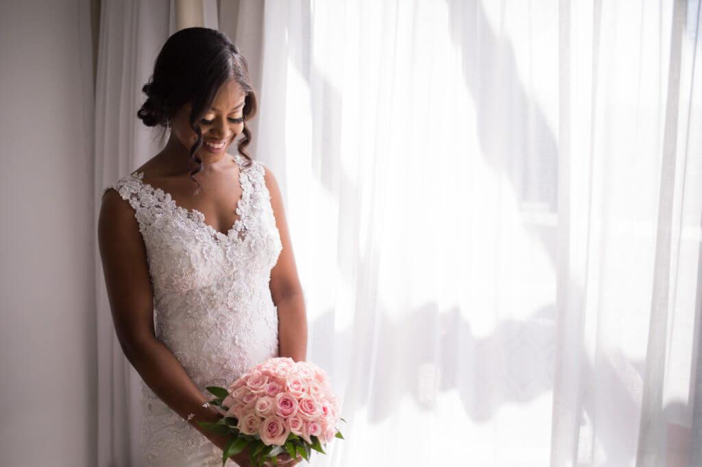 01 Portugal Bride