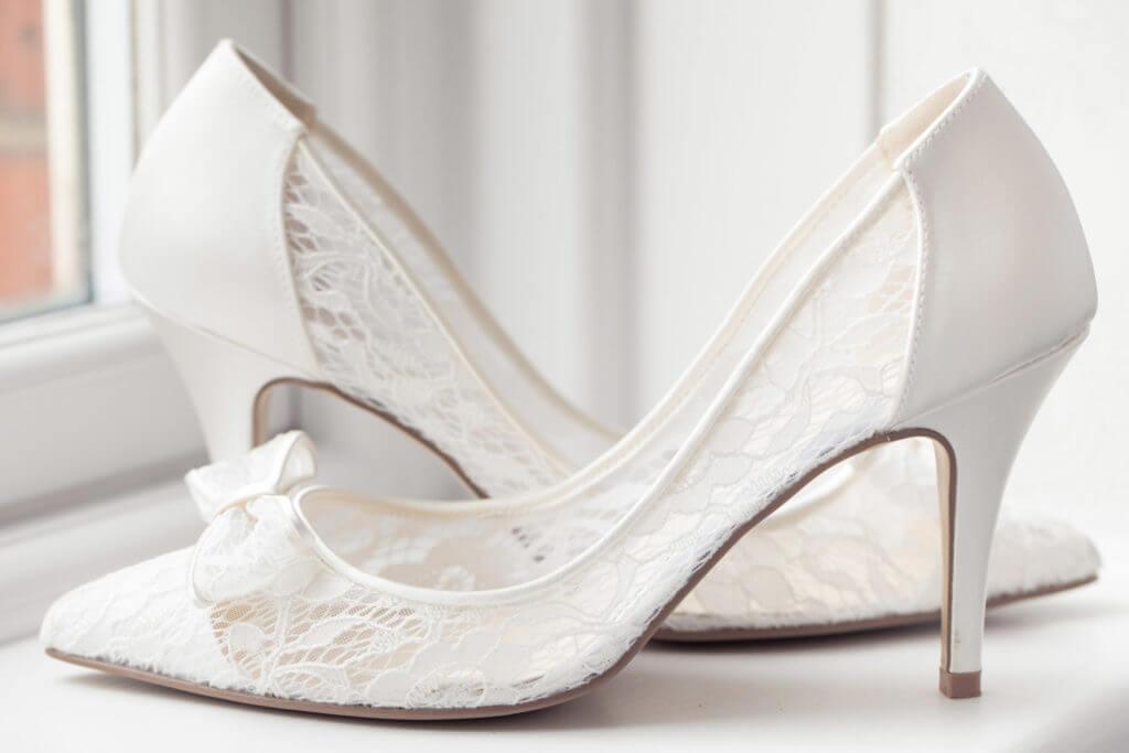 02 Wedding Shoes