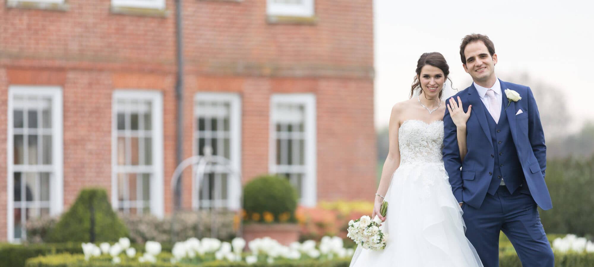11 four seasons hampshire weddingphotography alt copy