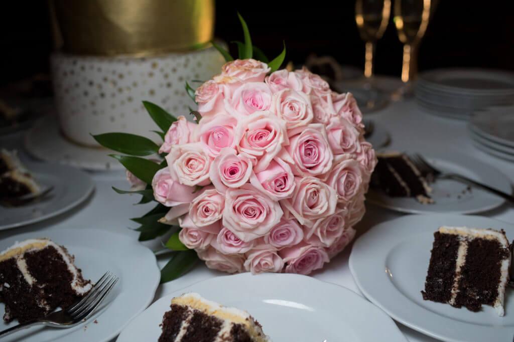 27 Stunning Wedding Bouquet