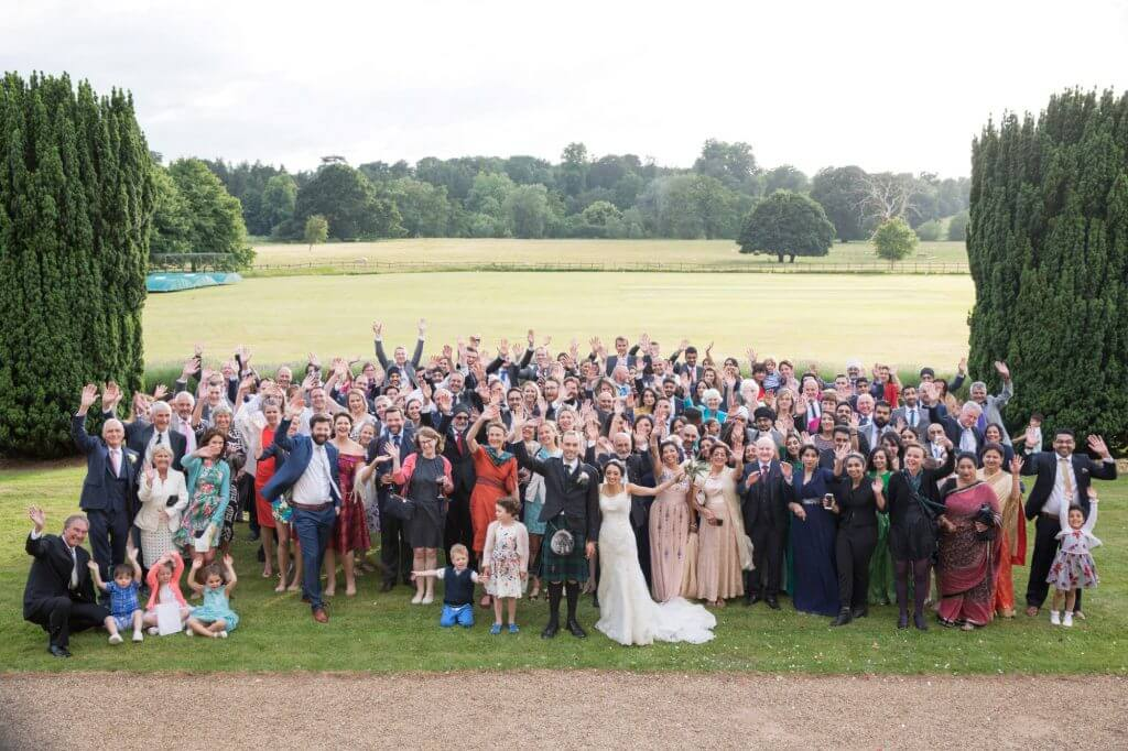 17 traditional family group photograph stoneleigh abbey venue kenilworth warwickshire oxfordshire wedding photography