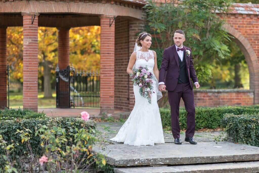 31 october wedding milton hill house steventon oxfordshire photography