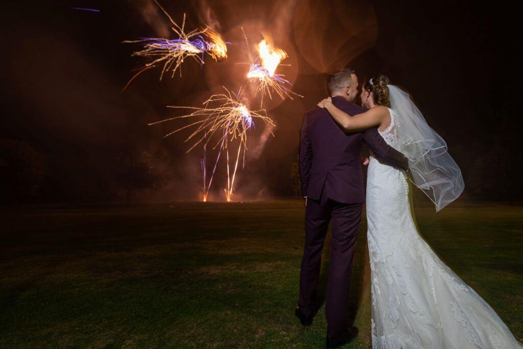 45 fireworks display milton hill house reception steventon abingdon oxford oxfordshire wedding photography