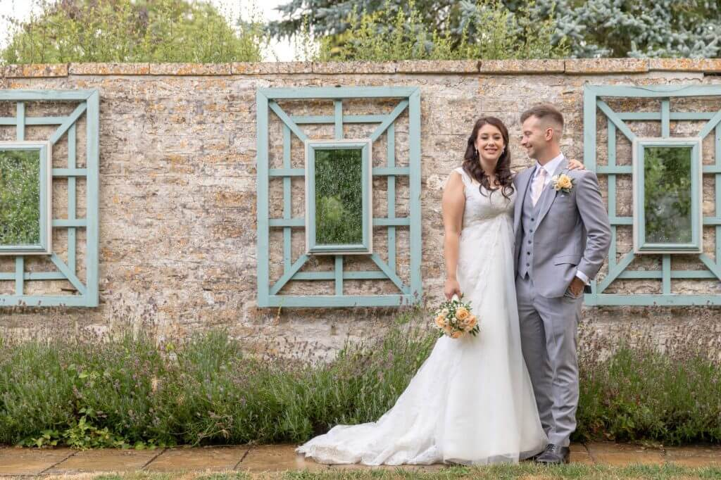 52 bride groom traditional wedding photograph oxford photographer