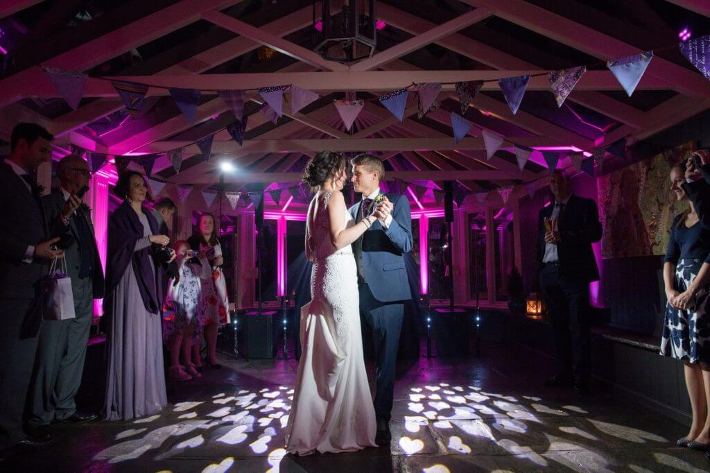 bay tree hotel oxfordshire wedding venues s r urwin photography