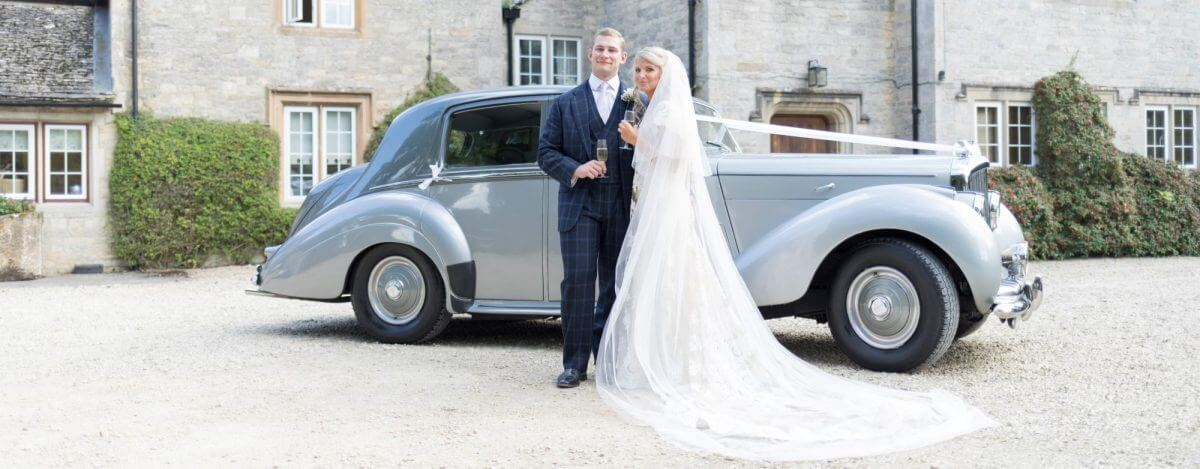 Wedding photographer S.R. Urwin Pricing Plans