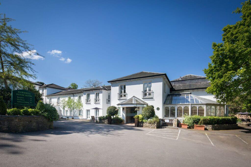 hawkwell house hotel oxfordshire wedding venues s r urwin photography