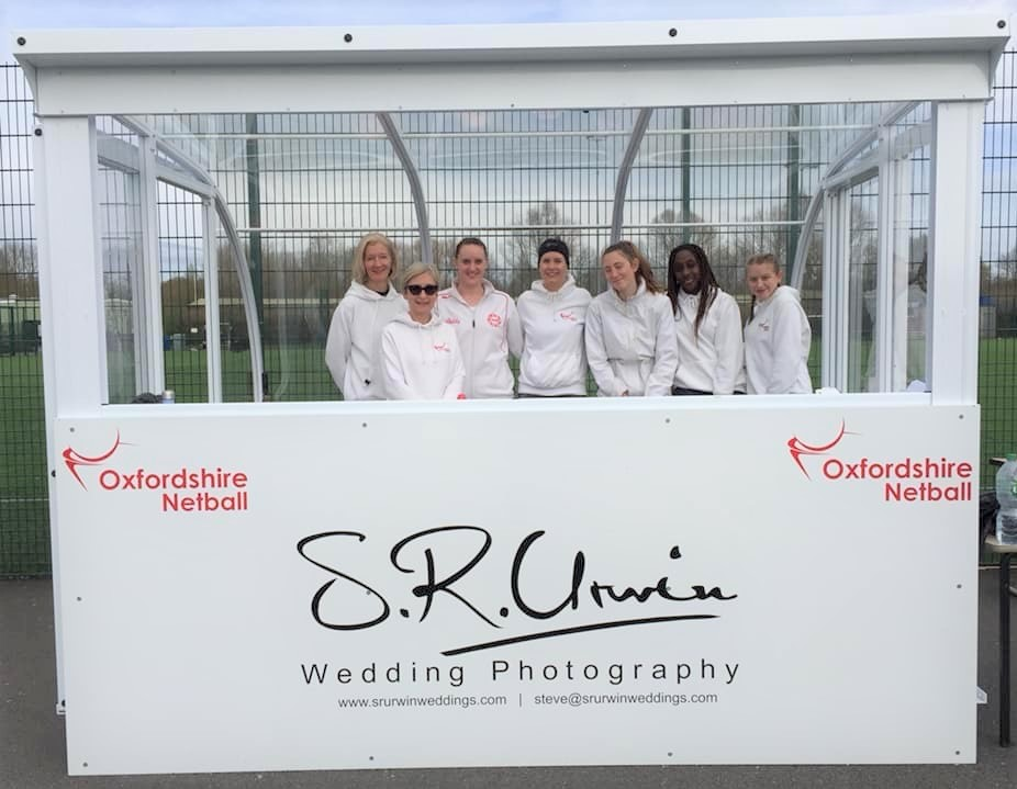 01-oxfordshire-netball-shelter-oxford-wedding-photographer