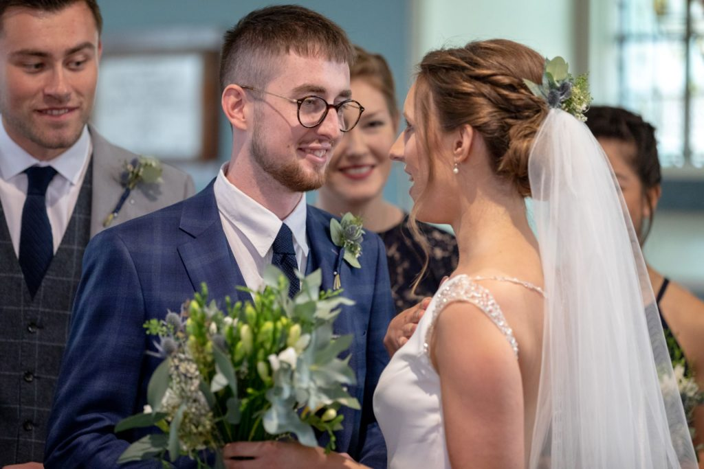013 bride grooms reception st marys church marylebone london oxfordshire wedding photographers