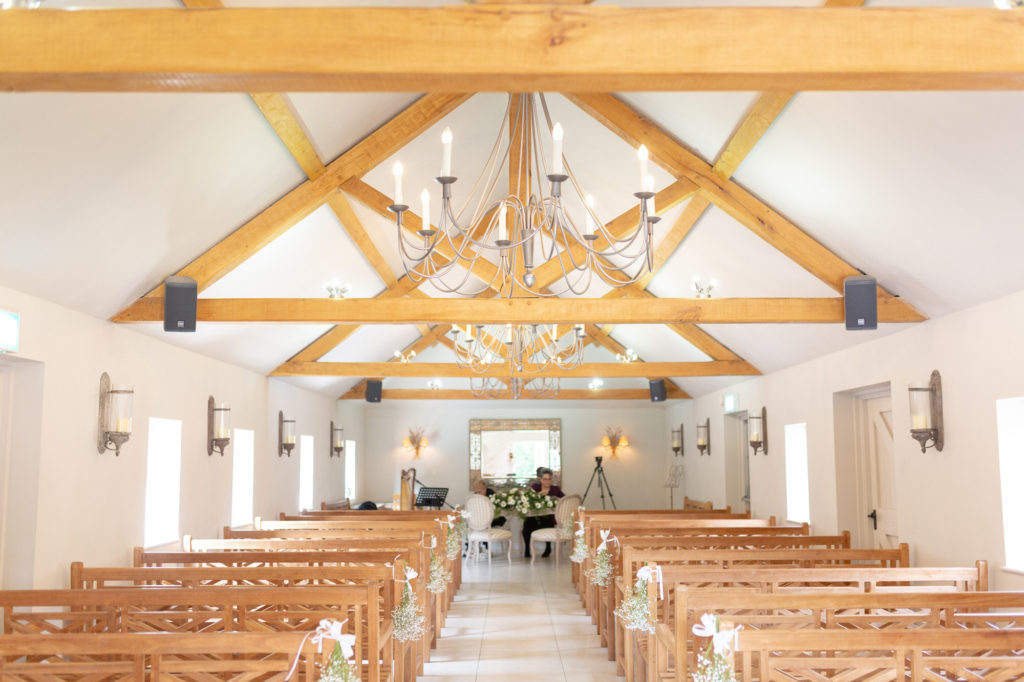 oaks farm wedding venue surrey oxfordshire wedding photographers