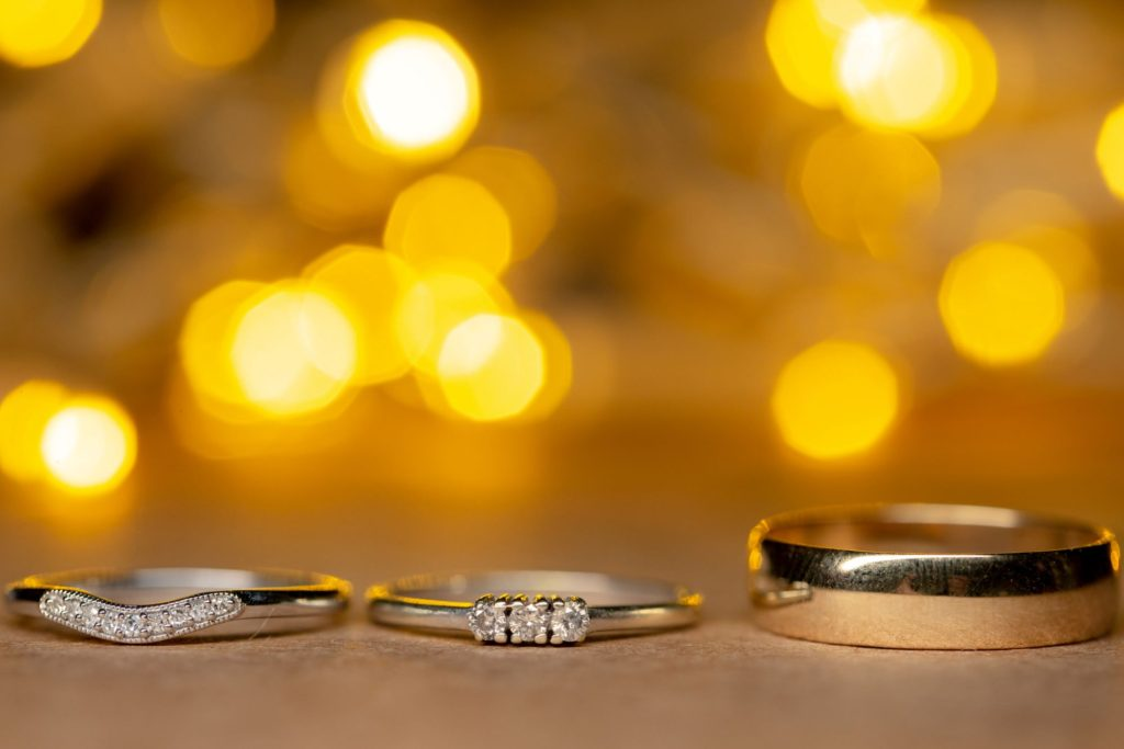 901 weddings rings st marys church marylebone london oxford wedding photographer