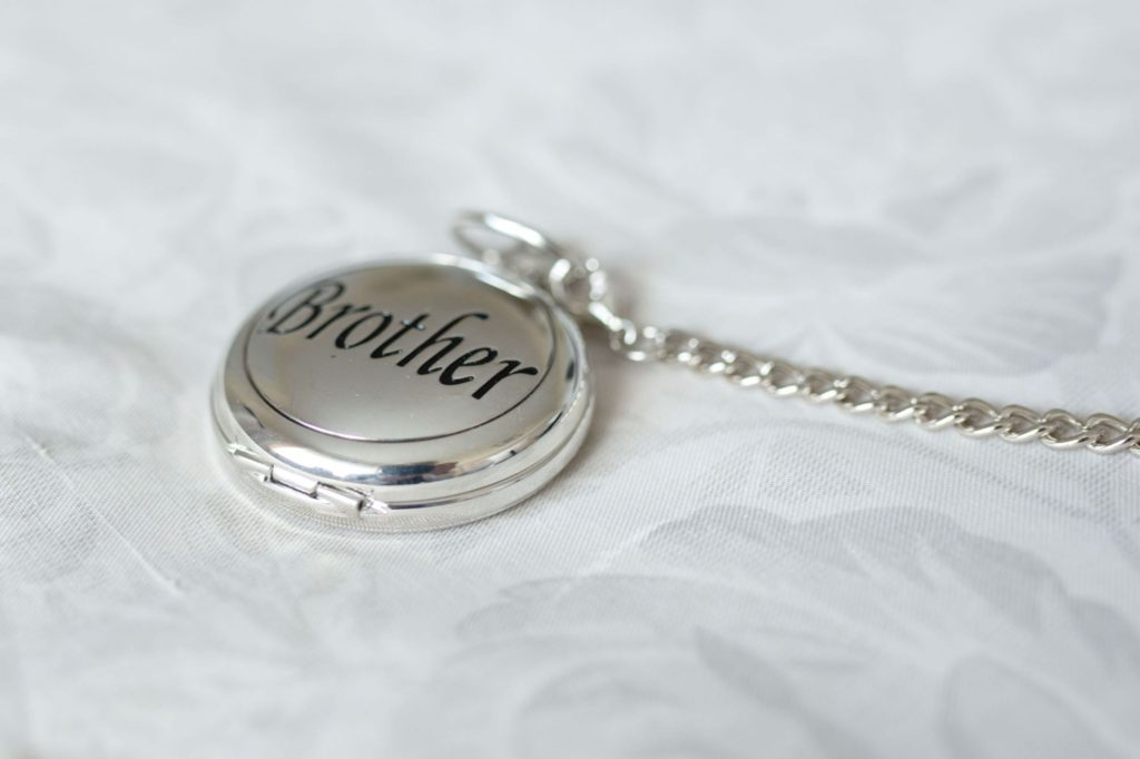 bestmans pocket watch ardencote claverdon warwick venue oxford wedding photographer