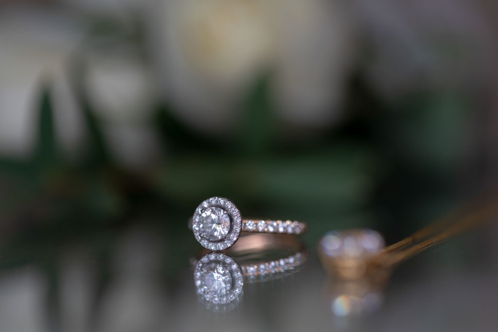 brides ring ardencote claverdon venue warwickshire oxford wedding photographer