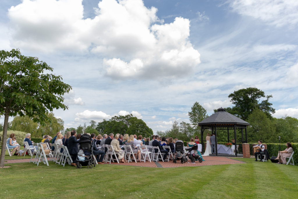 marriage ceremony ardencote luxury venue claverdon warwickshire oxfordshire wedding photographer