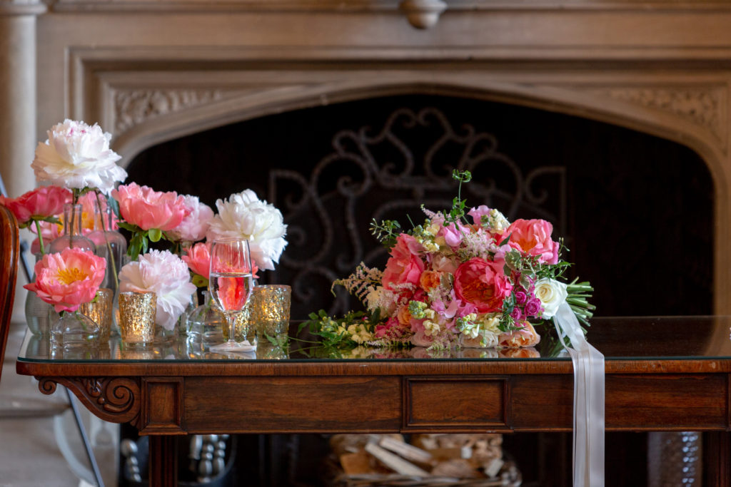 46 marriage ceremony floral arrangements the elvetham venue hartley wintney hampshire oxfordshire wedding photographer