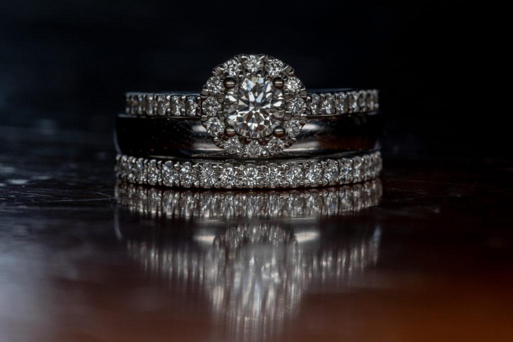 80 bride grooms rings the elvetham luxury venue hartley wintney hampshire oxford wedding photographers