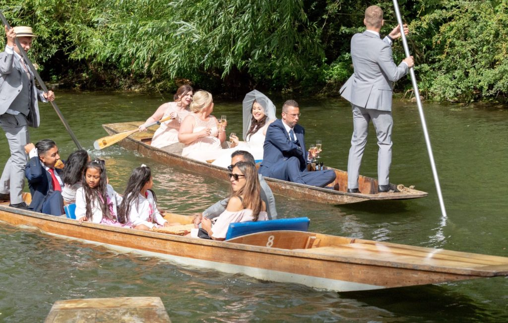 inspirational wedding ideas for every bridal stylecherwell boathouse oxford oxfordshire wedding photography