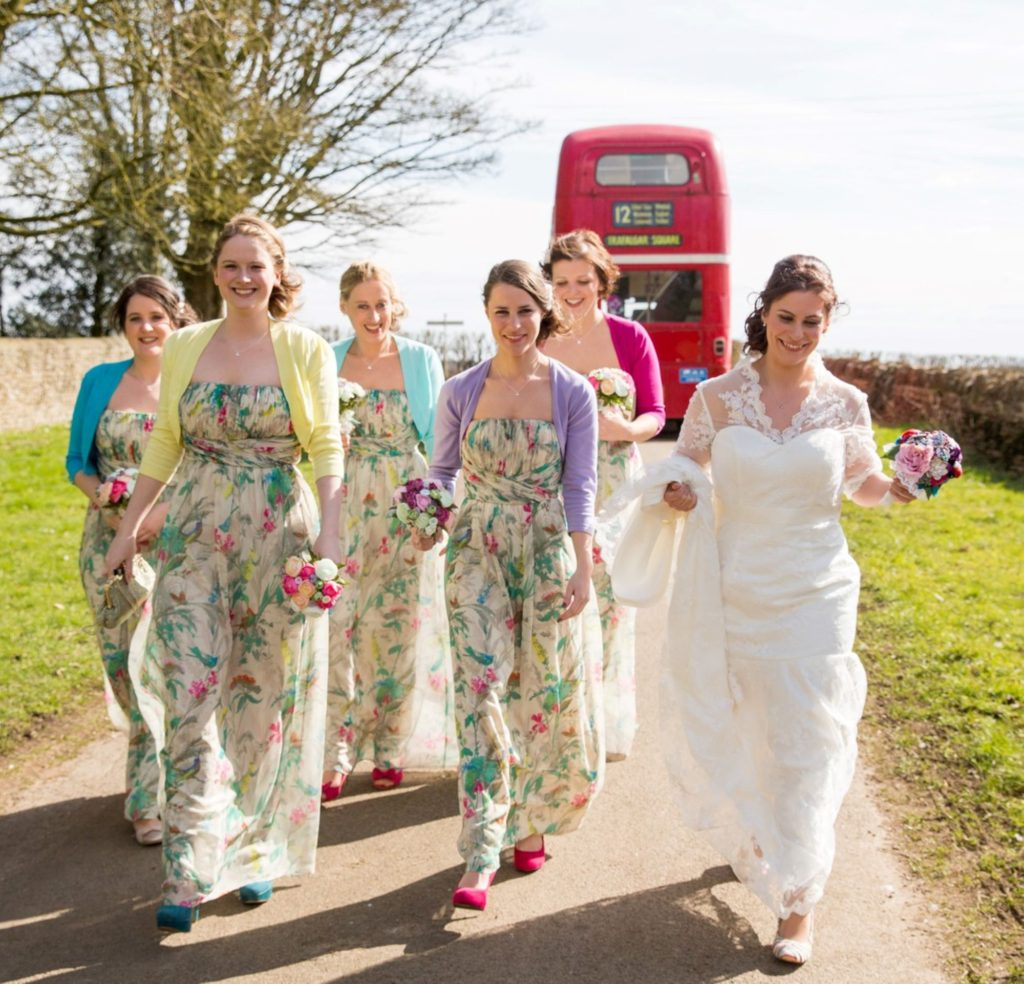 inspirational wedding ideas for every bridal style oxfordshire vintage themed wedding oxford wedding photographers