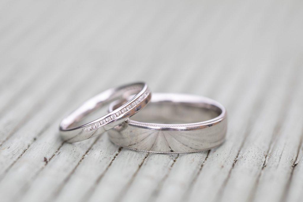 bride groom rings village hotel club venue dudley birmingham oxfordshire wedding photographer