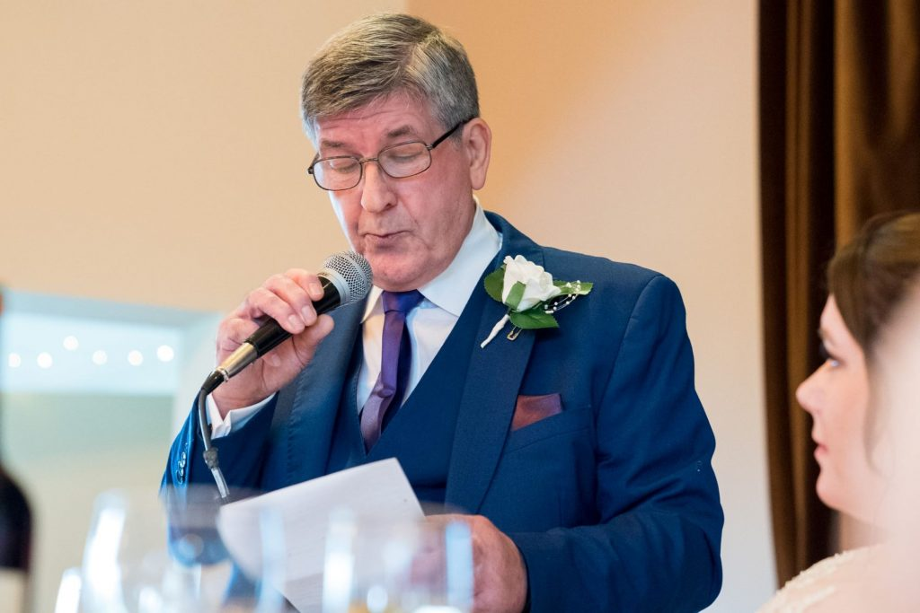 father of brides written speech york club reception windsor great park berkshire oxfordshire wedding photographer