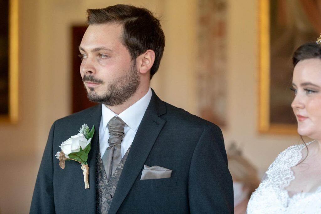 groom danson house registry office ceremony bexleyheath oxford wedding photography