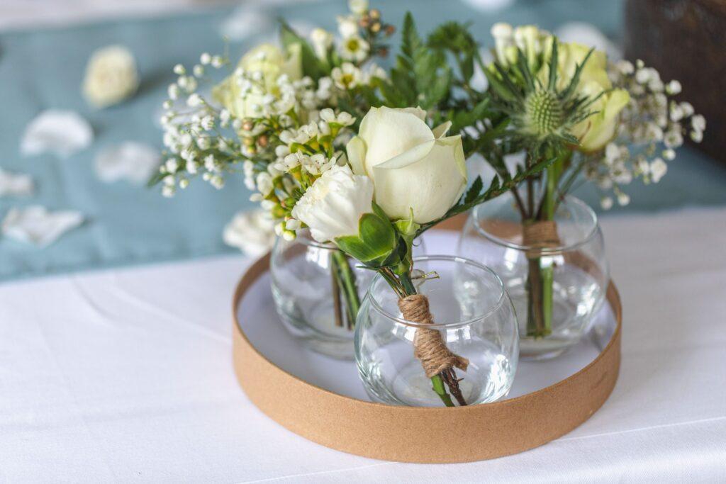 corsage flowers bridal prep rishworth sowerby bridge marriage oxfordshire wedding photography
