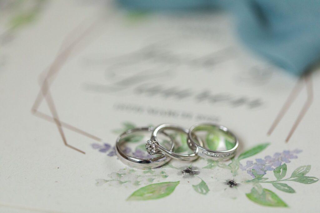 bride grooms wedding rings rishworth sowerby bridge marriage ceremony oxford wedding photographers